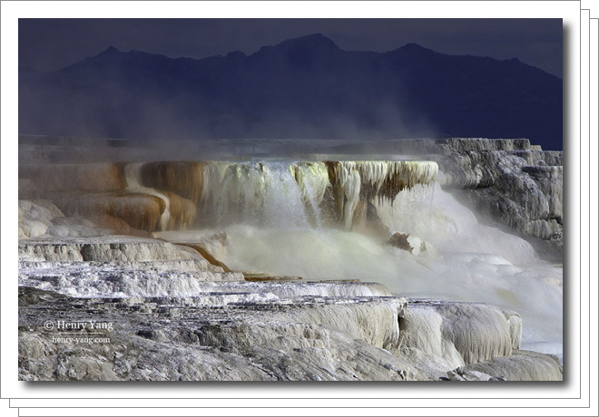 1209-yellowstone-1.png