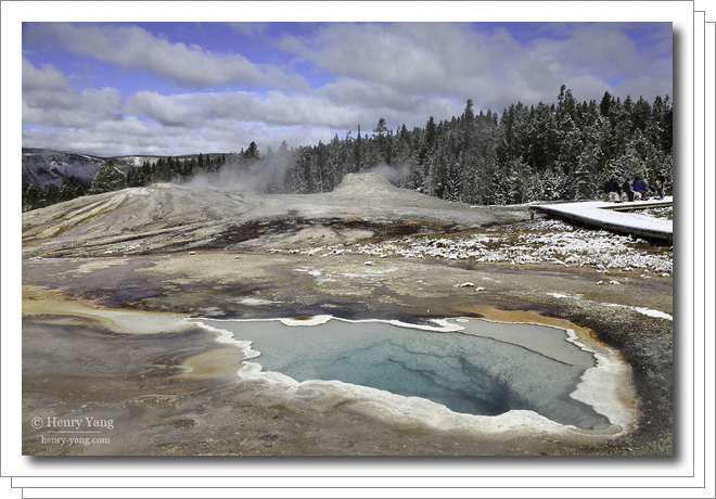 1309-yellowstone-winter.png