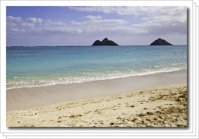 1412-oahu-lanikai-beach