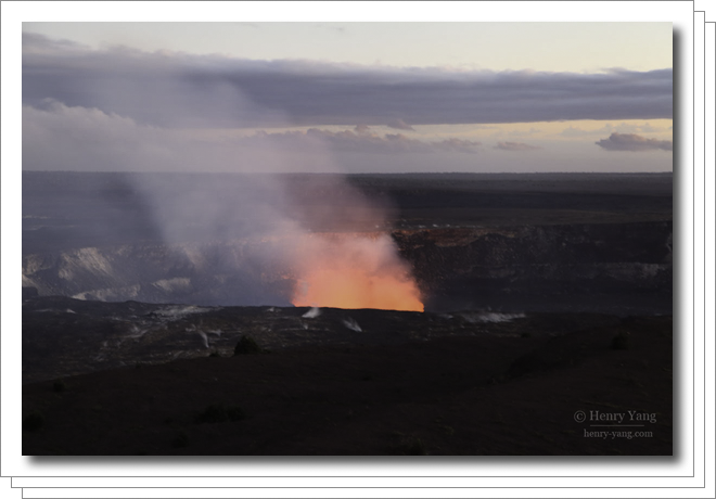 1501-kilauea-summit-crater