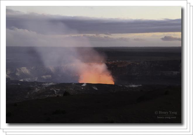 1501-kilauea-summit-crater