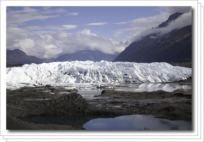 matanuska-glacier