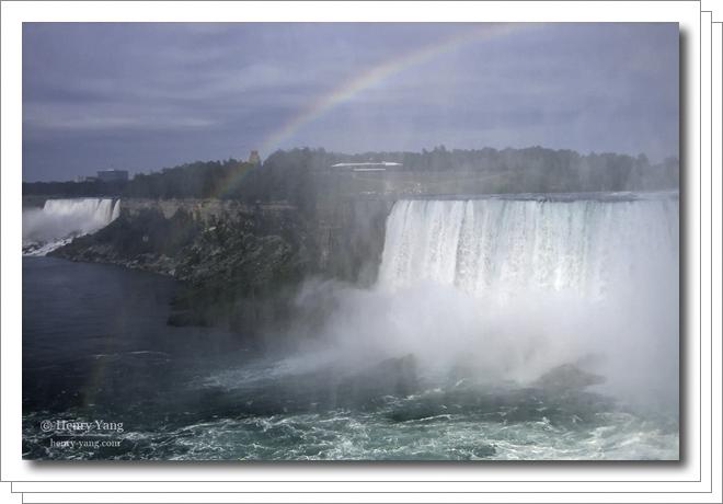 00507-niagara-falls.png