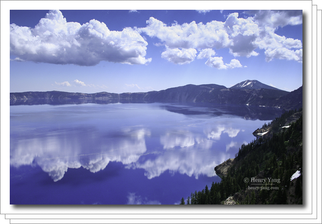 0607-crater-lake.png