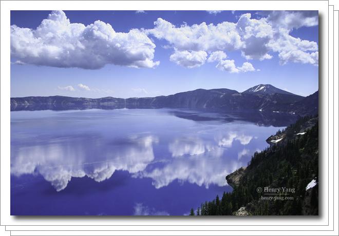 0607-crater-lake.png