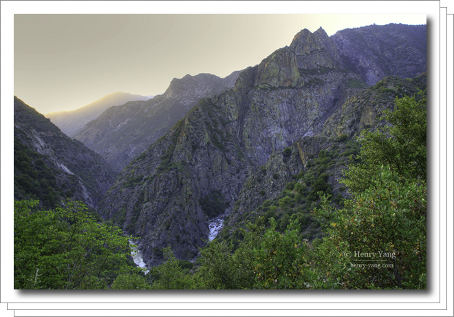 0705-king-canyon.png