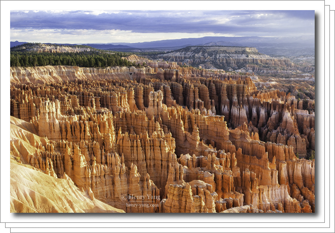 0709-bryce-canyon.png