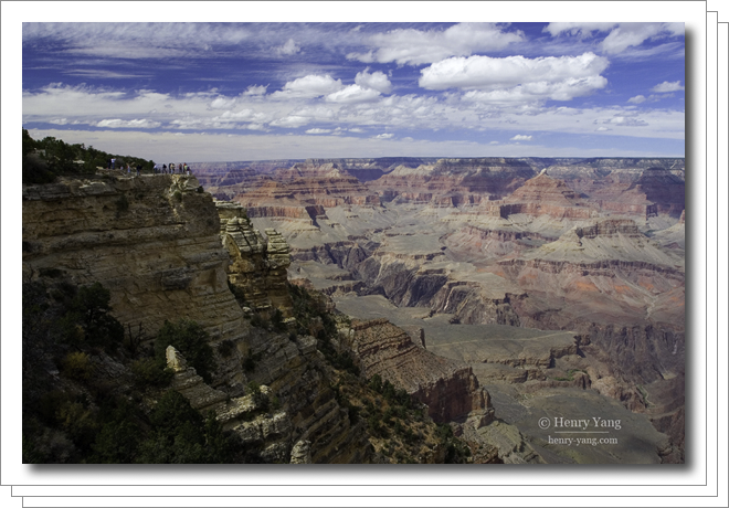 0709-grand-canyon.png