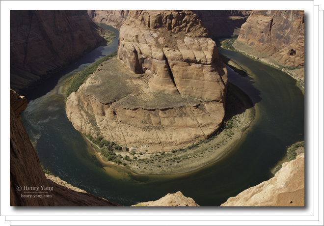 0709-horseshoe-bend.png