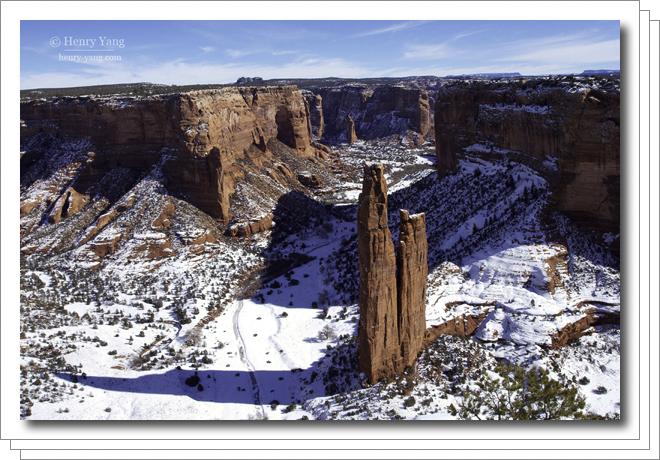 0802-canyon-de-chelly.png