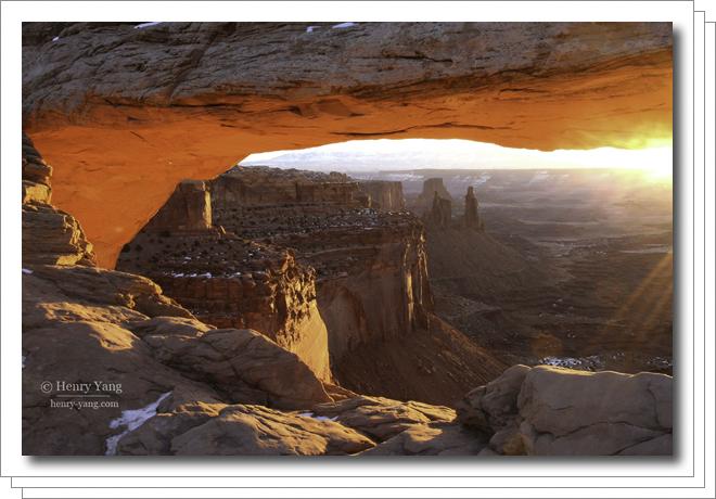 0802-canyonland.png