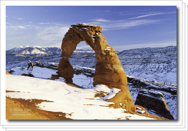 0802-delicate-arch-1.png