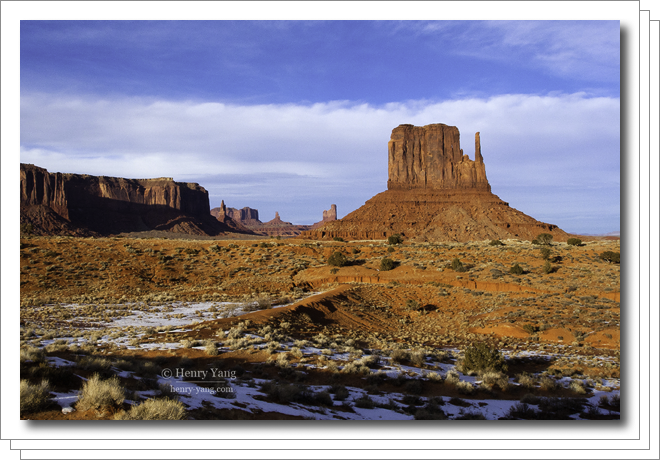 0802-monument-valley.png
