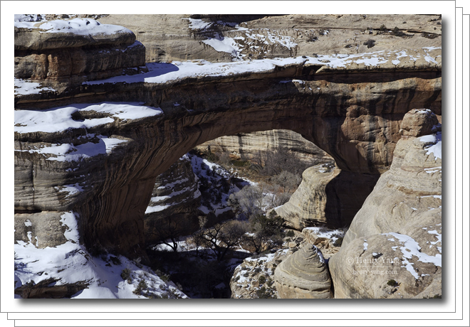 0802-natural-bridge.png
