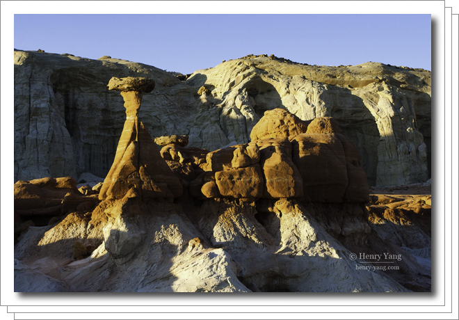 0809-rimrocks.png