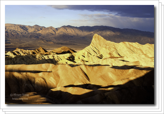 0812-death-valley.png