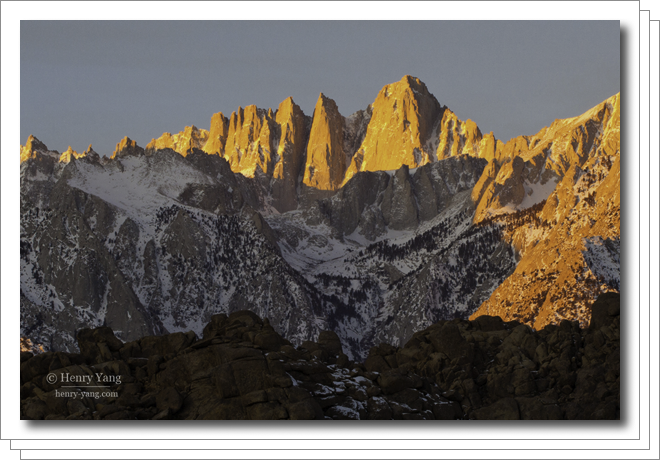 0812-mt-whitney.png