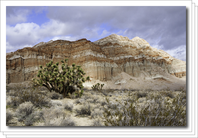 0812-read-rock-canyon-state-park.png