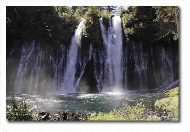 1009-burney-falls.png