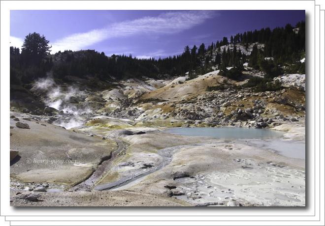 1009-lassen-volcanic-national-park.png