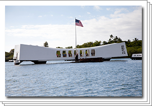 1412-uss-arizona.png