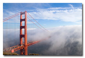 blog-0610-golden-gate-bridge.png