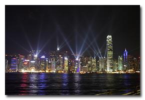 blog-0704-hongkong.png