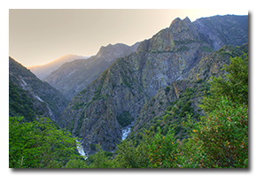 blog-0705-king-canyon.png