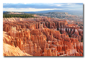 blog-0709-bryce-canyon.png