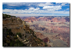 blog-0709-grand-canyon.png