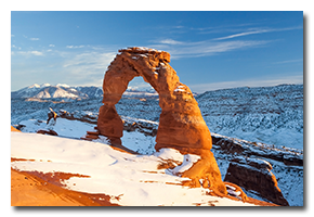 blog-0802-delicate-arch-1.png