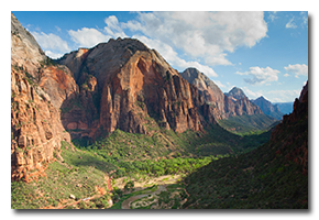 blog-0808-zion.png