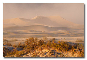 blog-0812-death-valley.png