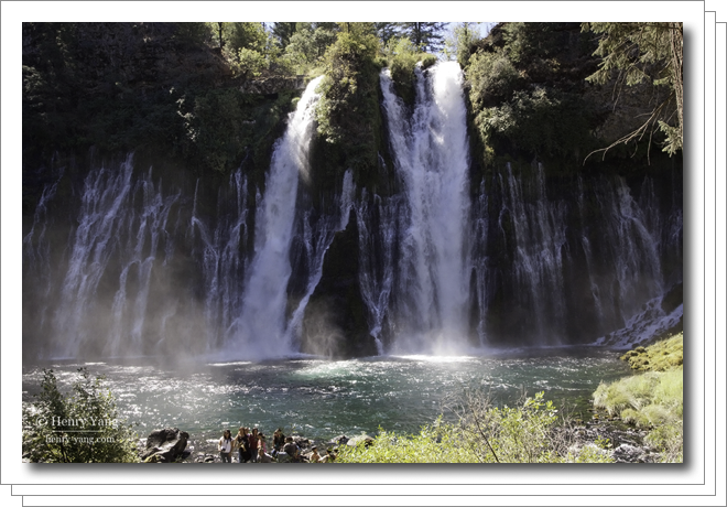 blog-1009-burney-falls.png