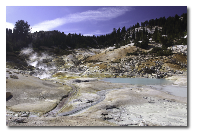 blog-1009-lassen-volcanic-national-park.png