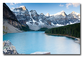 blog-1109-banff.png