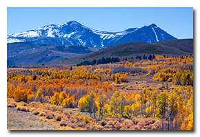 blog-1110-eastern-sierra.png