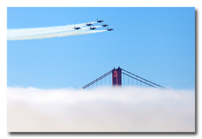 blog-1410-fleet-week.png