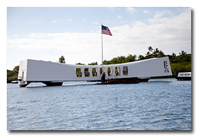 blog-1412-uss-arizona.png