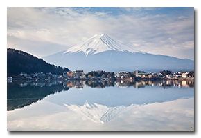 blog-1603-mt-fuji.png