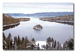 blog-1612-lake-tahoe-california.png