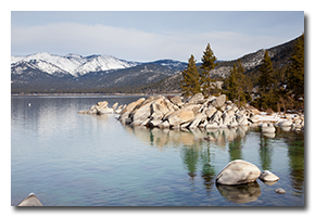 blog-1612-lake-tahoe-nevada.png