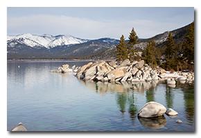 blog-1612-lake-tahoe-nevada.png