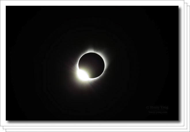 1708-eclipse.png