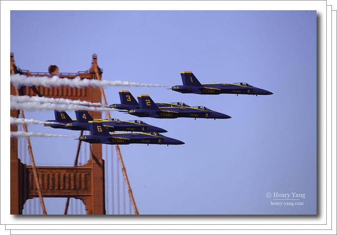 1710-fleet-week.png