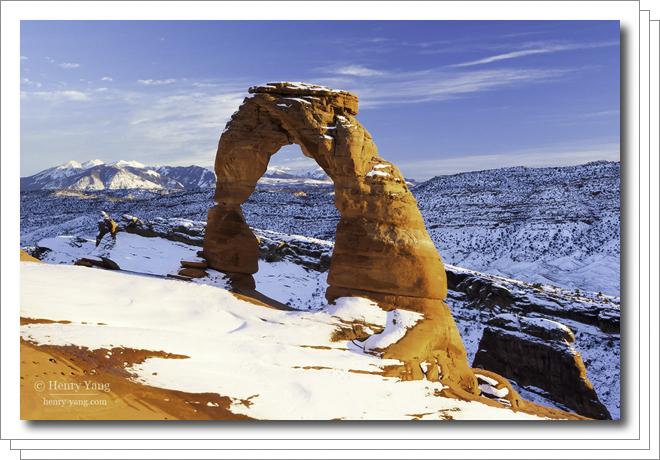 0709-antelope-canyon.png
